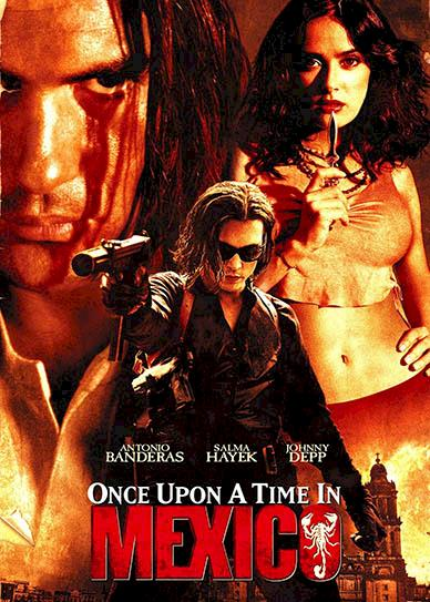 Once-Upon-A-Time-in-Mexico-(2003)-cover