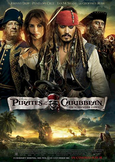 Pirates-Of-The-Caribbean-On-Stranger-Tides-Character-cover