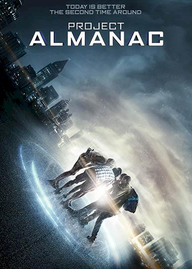 Project-Almanac-(2014)-cover
