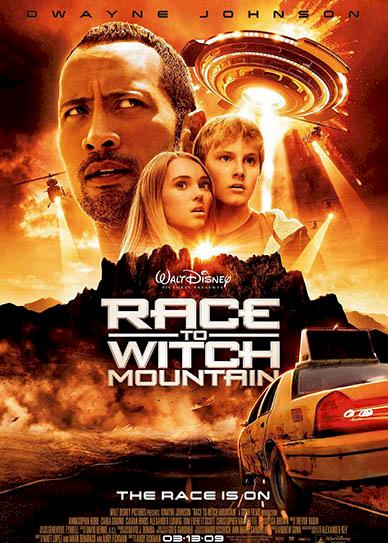 Race-To-Witch-Mountain-(2009)-cover