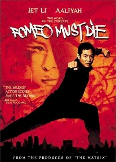 Romeo-Must-Die-(2000)-cover