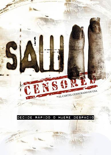 SAW-II-(2005)-cover