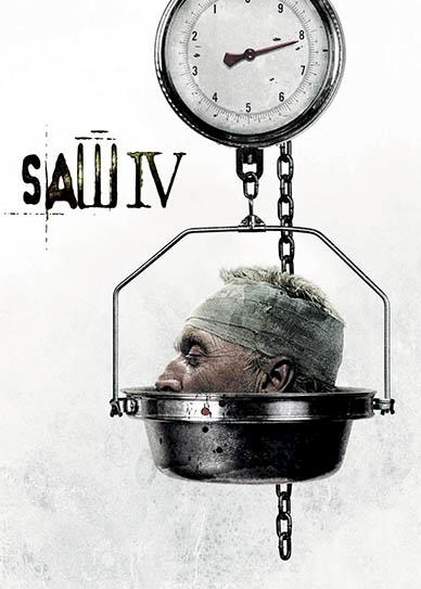 SAW-IV-(2007)--cover