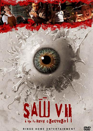 SAW-VII---The-FInal-Chapter-(2010)-cover