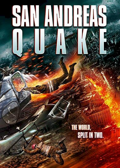 San-Andreas-Quake-(2015)-cover