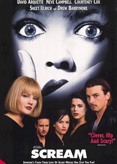 Scream-(1996)-cover