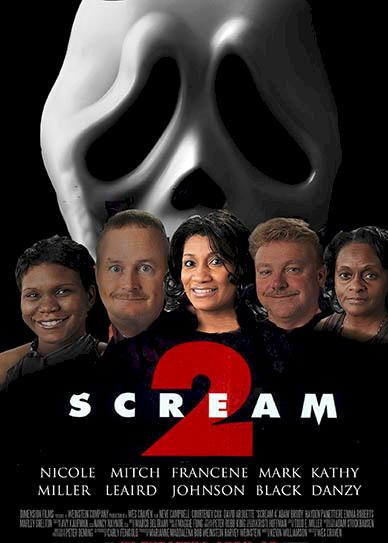 Scream-2-(1997)-cover