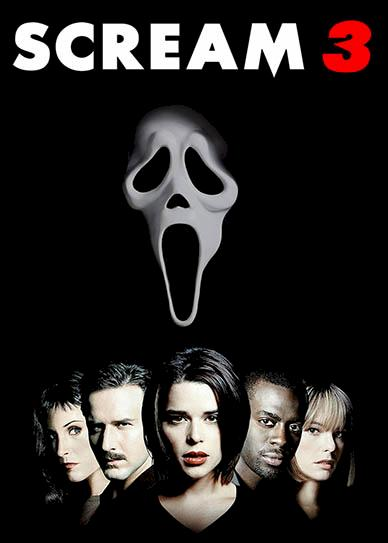 Scream-3-(2000)-cover