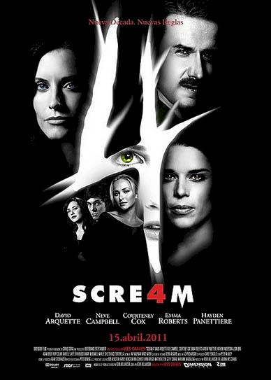 Scream-4-(2011)-cover