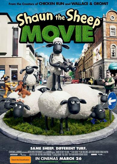 Shaun-the-Sheep-Movie-(2015)