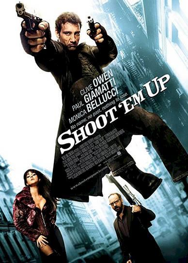 Shoot-'Em-Up-(2007)-cover