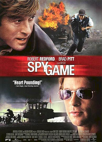 Spy-Game-(2001)-cover
