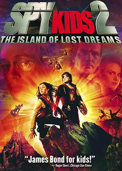 Spy-Kids-2-Island-of-Lost-Dreams-(2002)-cover
