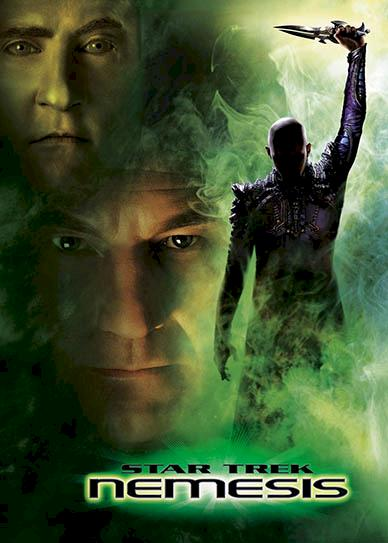 Star-Trek-Nemesis-(2002)-cover