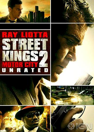 Street-Kings-2-Motor-City-(2011)-cover