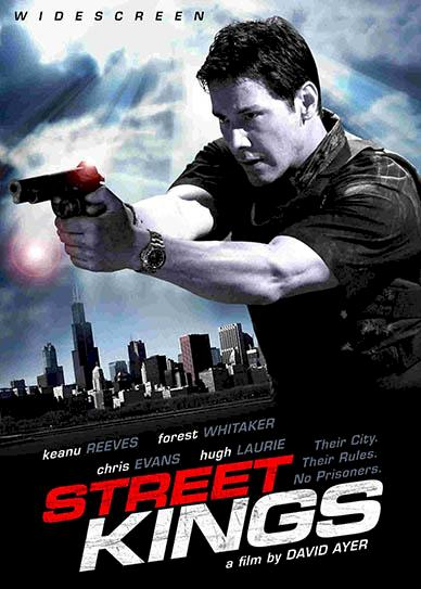 Street-Kings-(2008)-cover
