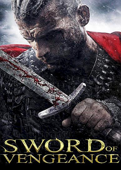 Sword-of-Vengeance-(2015)-cover