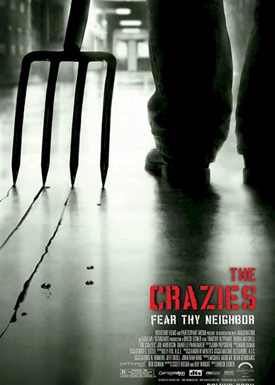 The-Crazies-(2009)-cover