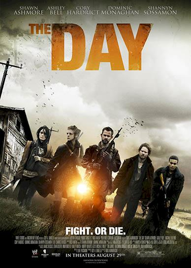 The-Day-(2011)-cover