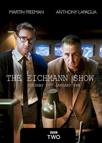 The-Eichmann-Show-(2015)-cover