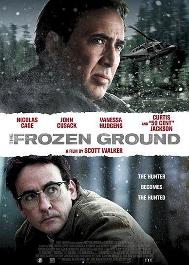The-Frozen-Ground-(2013)
