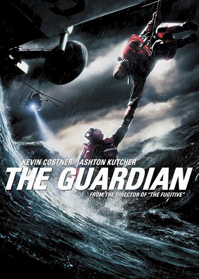 The-Guardian-(2006)-cover