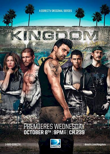 The-Kingdom-(2007)-cover