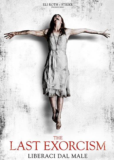The-Last-Exorcism-(2010)-cover