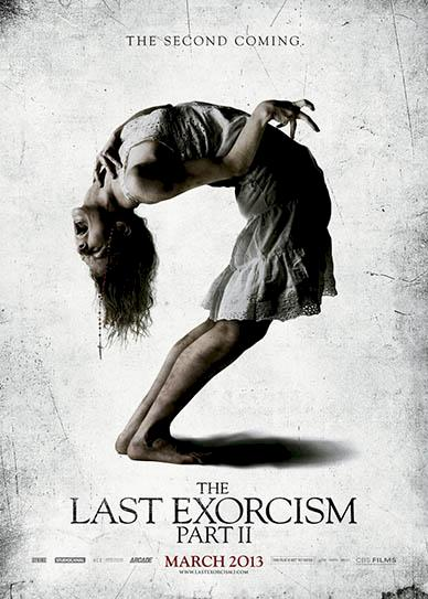 The-Last-Exorcism-Part-2-(2013)-cover