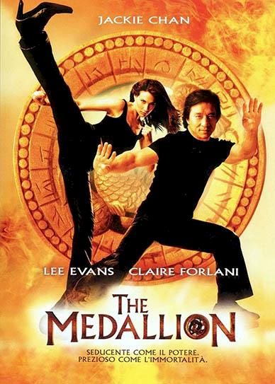 The-Medallion-(2003)