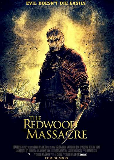 The-Redwood-Massacre-(2014)-cover