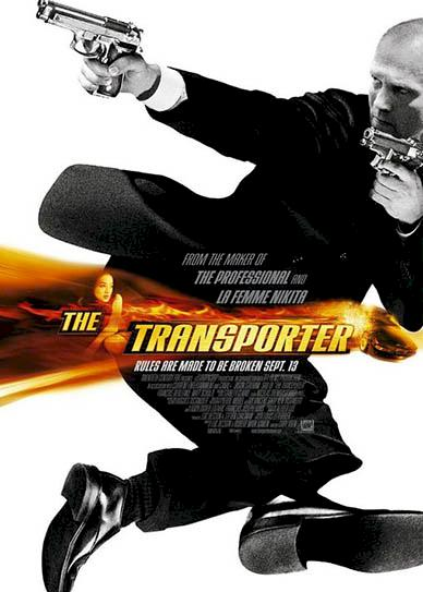 The-Transporter-(2002)-cover