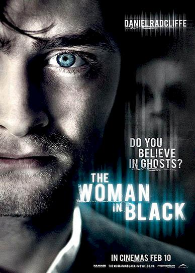 The-Woman-In-Black-(2012)-cover