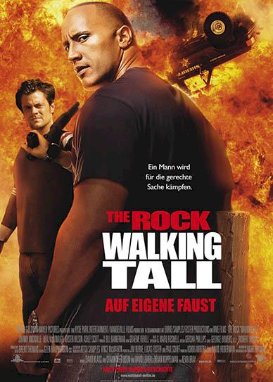 Walking-Tall-(2004)-cover