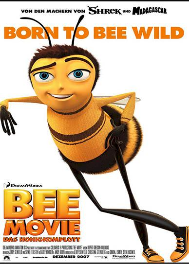 bee-movie-cover