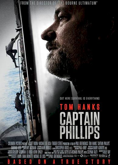 captain-phillips-cover