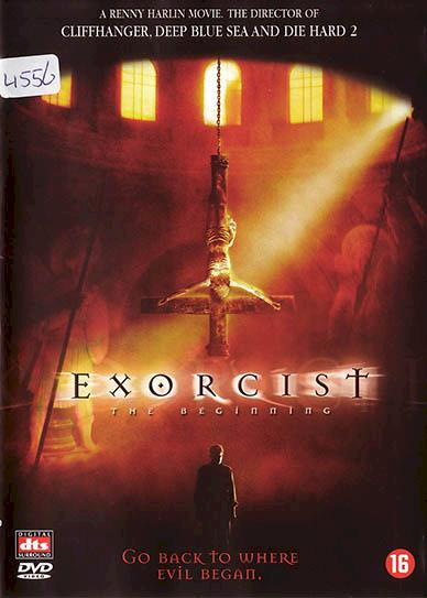exorcist-the-beginning-cover