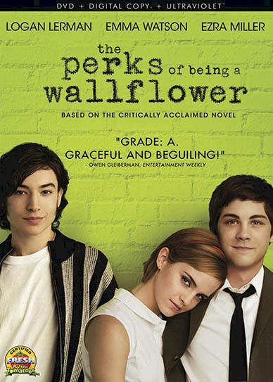 perks-of-being-a-wallflower-cover