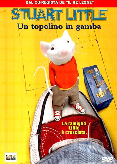stuart-little-1999-cover