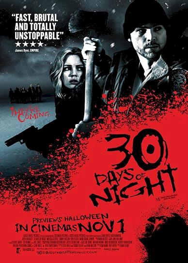 30-Days-of-Night-(2007)-cover