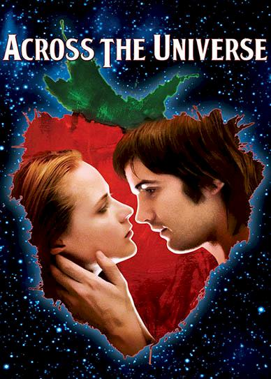 Across-the-Universe-(2007)-cover