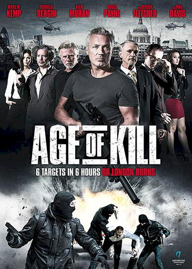 Age-of-Kill-(2015)-cover