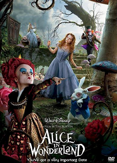Alice-In-Wonderland-(2010)-cover