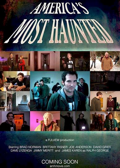America's-Most-Haunted-(2013)-cover