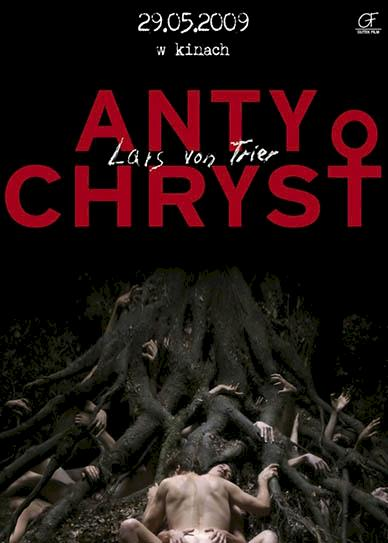Antichrist-(2009)-cover