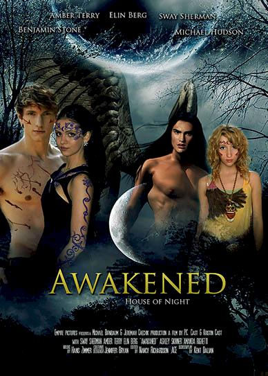 Awakened-(2013)-cover