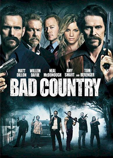 Bad-Country-(2014)-cover