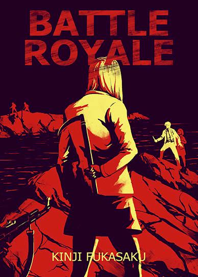 Battle-Royale-(2000)-cover