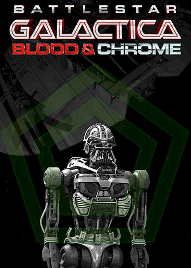 Battlestar-Galactica-Blood-&-Chrome-(2012)-cover