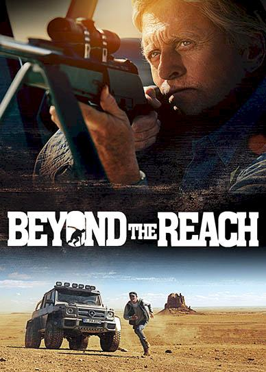 Beyond-the-Reach-(2014)-cover